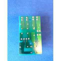 ELECTRONIC BOARD GY-1 EXTRACTOR RGV JUICE ART MODEL PLUS