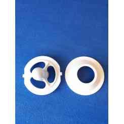 (i)accessorio kibbe per trita express rgv