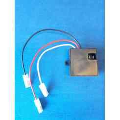 scheda elettronica rgv ricambio modelli affettatrici rgv