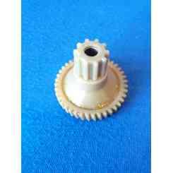 (044) ingranaggio motore ausonia 190/220
