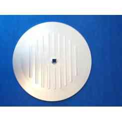 DISCO COPRILAMA MODELLO 250 GL-GS DOM E SPECIAL EDITION 250