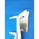 PARAFETTA INOX MOD. 275/S
