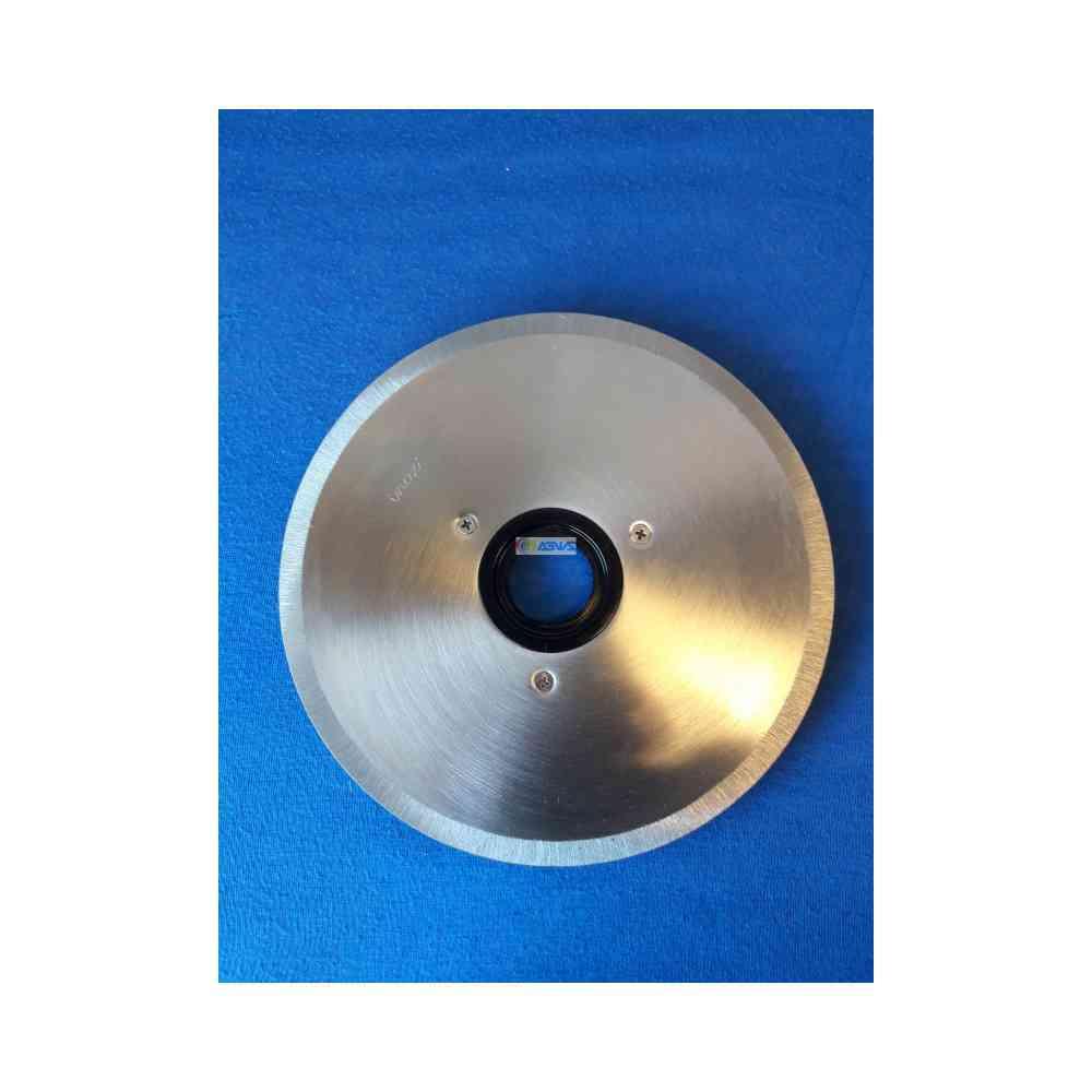 LAMA 220 mm MOD. AUSONIA MODELLO 190/ 220 E MARY SILVER
