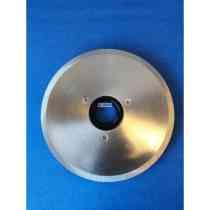 (056) LAMA 220 mm MOD. AUSONIA 220