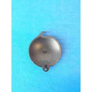 (3214) coperchio di chiusura grattugia maxi vip 8/gs