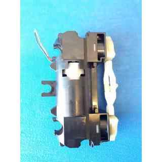 pompa sottovuoto rgv per modello sv 300