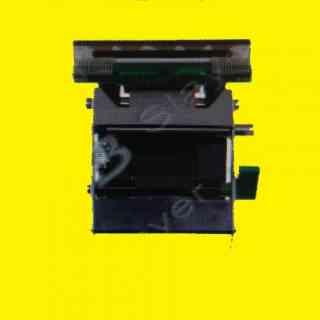 testina termica 3'' italiana macchi ce9000 (kit)