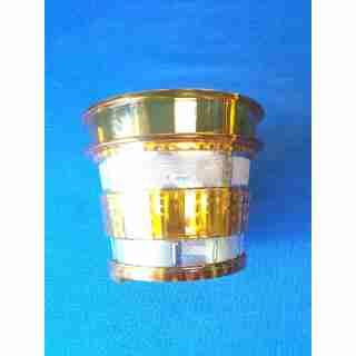 filtro cestello giallo per estrattore juice art plus e muscle rgv
