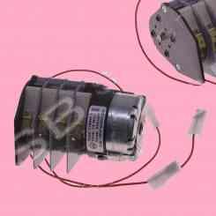 TIMER TIPO 11904F1 CAMME 4 CICLO MINUTI 12 VOLT 230 HZ 50/60 NUMERO MOT. 1