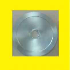 LAMA AFFETTATRICE 330E/40F/4V/270i/23h 100Cr6
