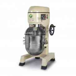 PLANETARIA BAKER PGN 50 FAMA TRIFASE