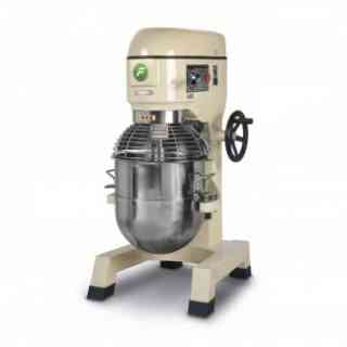 planetaria baker serie pgn 50 fama trifase