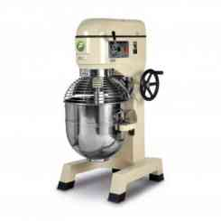 PLANETARIA BAKER PGN 60 FAMA TRIFASE