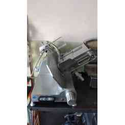 Sirman Gemma 350 sl slicer used as new