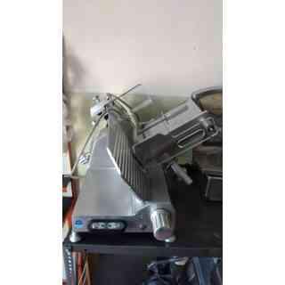 sirman gem 350 sl slicer used as new