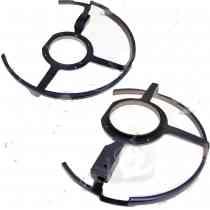 anello di protezione modello af370vs-gr marca swedlingahus