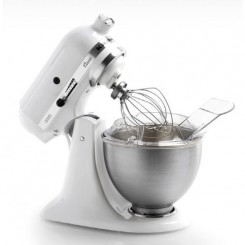 PLANETARIE 4,5l KITCHEN AID
