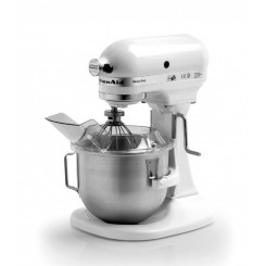 PLANETARIE 5,5l KITCHEN AID