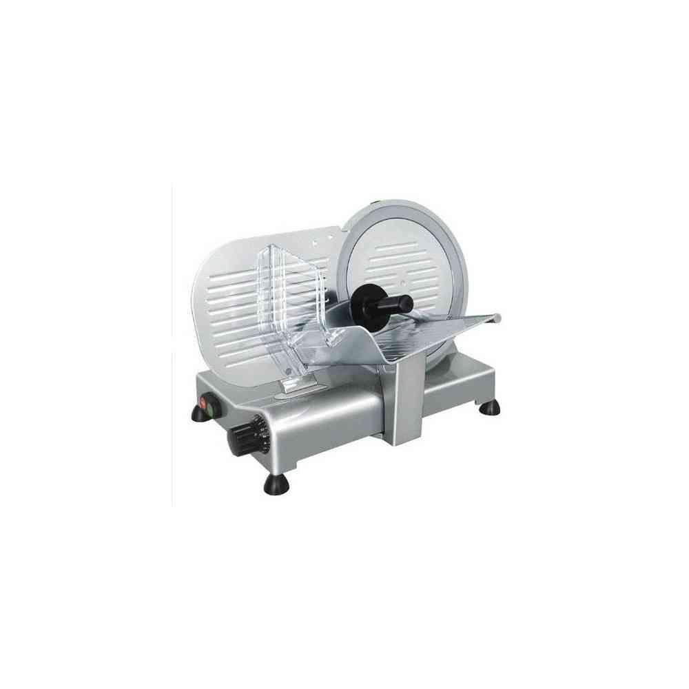 RGV SERIE LUSSO Mod.220 G/A CE PROFESSIONALE