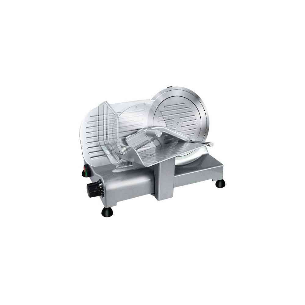 RGV SERIE LUSSO Mod.250 GL CE DOMESTICO