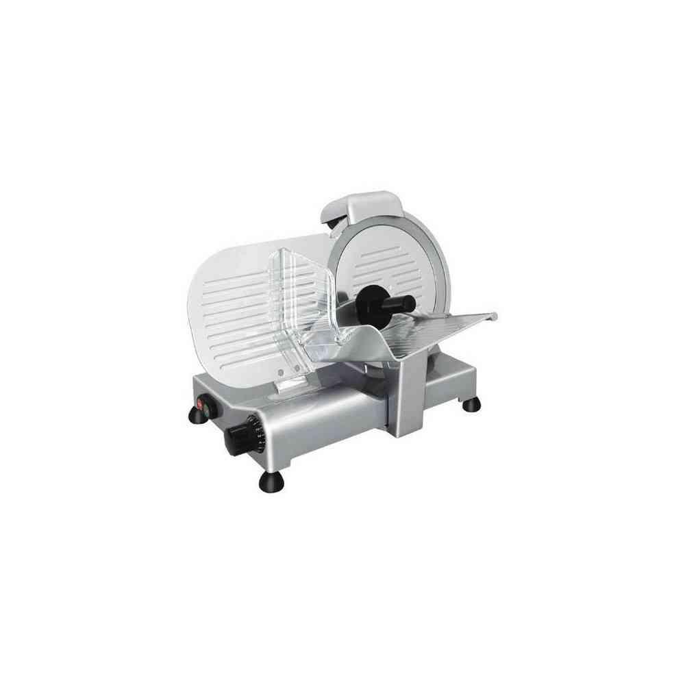 RGV SERIE LUSSO Mod.250 GS CE PROFESSIONALE