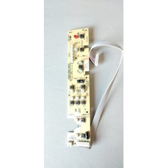 vacuum panel board sv400 rgv
