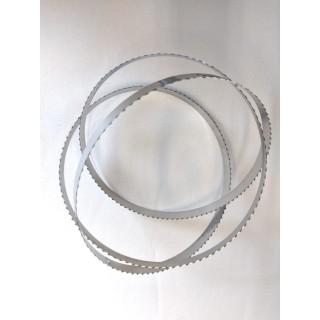 anello segaossi 1640x16x8 pt (5pz)