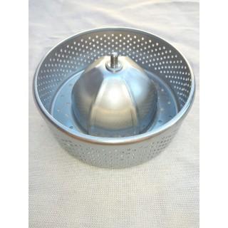 pinecone for citrus juicer brand ceado model sL98 sa3 inox
