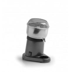 SPREMIAGRUMI MSP con vasca in acciaio inox