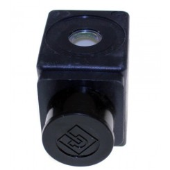 bobina elettrov. lucifer 220/240v