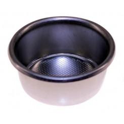filtro 2 dosi per macchina del caffe san marco