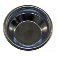 filtro cieco san marco per macchina del caffe pulizia condotto