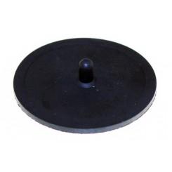 filtro cieco cimbali codice 018c61 per macchina del caffe