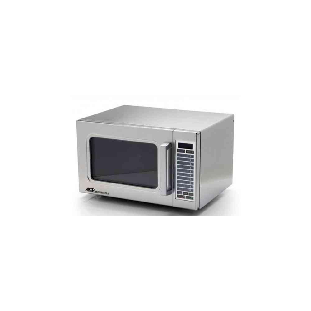 FORNO MICROONDE digitale 1100W
