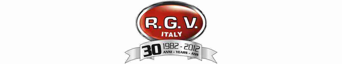 rgv parts
