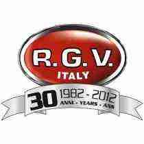 RICAMBI RGV