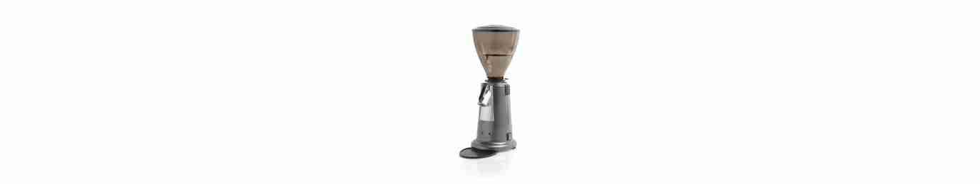 macina caffe' a prezzi scontati con le migliori offerte professionali e domestiche su agworksolution.it