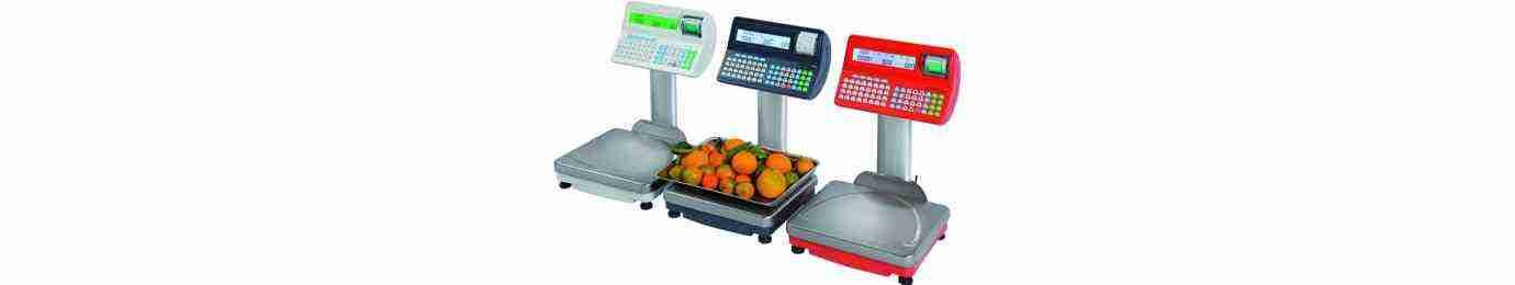platform scales platforms for bascule laboratory dynamometers