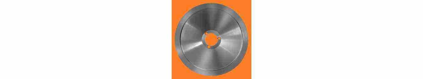 blade slicer 195