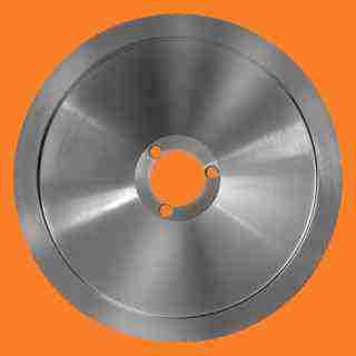 LAMA  195 (19,5cm)