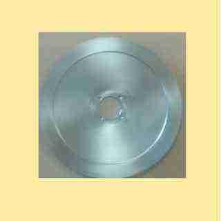 lama 350 - 360 ( 35cm - 36cm )