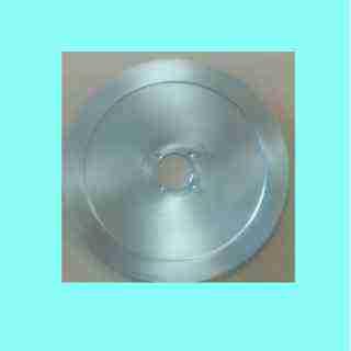 LAMA 370 - 385 (37-38,5cm)