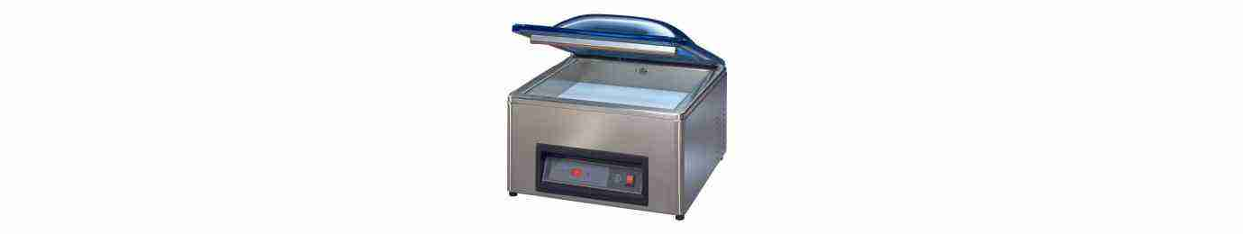 online bell vacuum packing for store home and kitchen catering