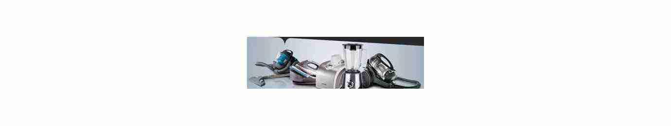 prodotti per la casa e soluzioni domestiche elettrodomestici