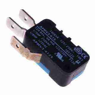 micro magneti e sensori