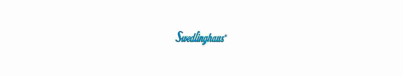ricambi swedlinghaus