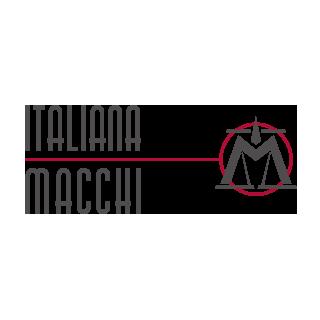 ITALIANA MACCHI