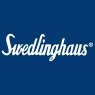 SWEDLINGHAUS