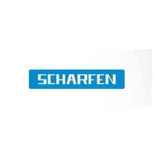 SHARFEN