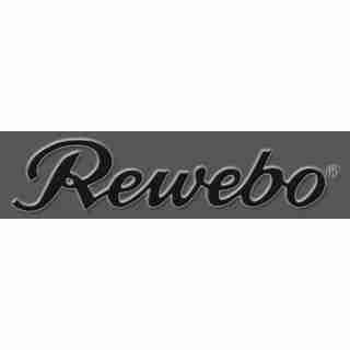 REWEBO